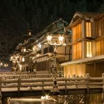 憧れの人気宿!銀山温泉でおすすめの人気旅館7選。
