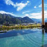【越後湯沢温泉/新潟県】一度は泊まってみたい! 越後湯沢温泉の人気の宿3選。