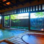 憧れの人気宿!石和温泉でおすすめの人気旅館7選。