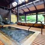 憧れの人気宿!猿ヶ京温泉でおすすめの人気旅館7選。