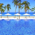 フーコック島で癒しのひとときを!人気の高級リゾートホテル7選。