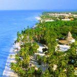 ラ ロマーナ(ドミニカ)で至福のひととき!人気の高級リゾートホテル3選。