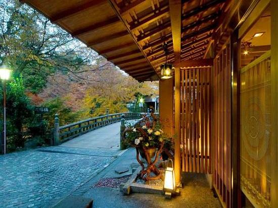 20150303-299-11-yamanakaonsen