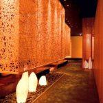 【山中温泉/石川県】一度は泊まってみたい! 山中温泉の人気の宿3選。