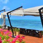 サイパンで癒しのひとときを!人気の高級リゾートホテル7選。