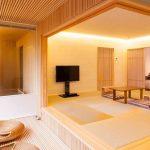 【嬉野温泉/佐賀県】一度は泊まってみたい! 嬉野温泉の人気の宿3選。
