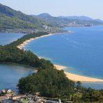【天橋立温泉/京都】一度は泊まってみたい! 天橋立温泉の人気の宿3選。