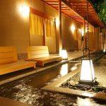 憧れの高級宿!伊豆長岡温泉でおすすめの人気旅館7選。