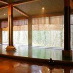 憧れの人気宿!三朝温泉でおすすめの人気旅館7選。