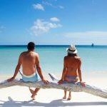 グレートバリアリーフに浮かぶ夢のリゾートアイランド『リザード島』