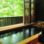 【那須温泉/栃木県】一度は泊まってみたい! 那須温泉の人気の宿3選。