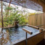 【あわら温泉/福井県】一度は泊まってみたい! あわら温泉の人気の宿3選。