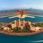 【ドバイ/アラブ首長国連邦】一度は泊まってみたい!憧れのドバイの人気ホテル3選。