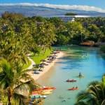 20150530-377-1-Island of Hawaii-hotel