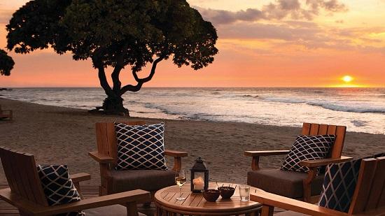 20150530-377-10-Island of Hawaii-hotel