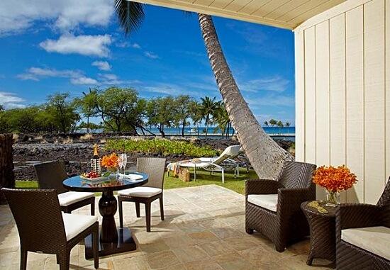 20150530-377-11-Island of Hawaii-hotel