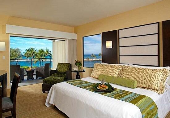 20150530-377-12-Island of Hawaii-hotel
