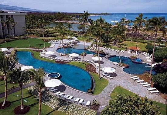 20150530-377-13-Island of Hawaii-hotel
