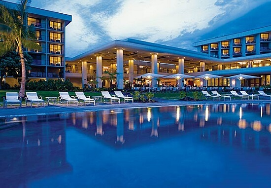 20150530-377-15-Island of Hawaii-hotel