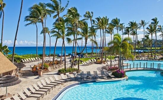 20150530-377-2-Island of Hawaii-hotel