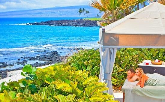 20150530-377-4-Island of Hawaii-hotel