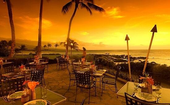 20150530-377-5-Island of Hawaii-hotel