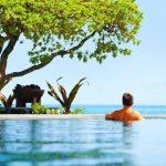 ハワイ島で贅沢なひとときを!人気の高級リゾートホテル3選。