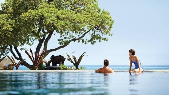20150530-377-6-Island of Hawaii-hotel