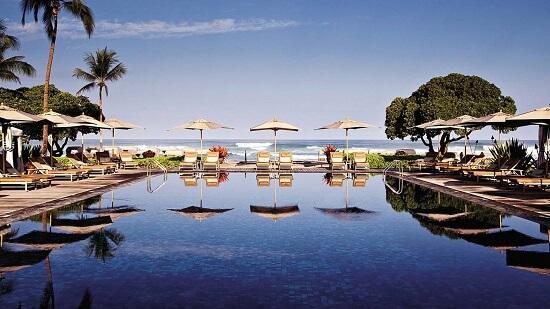 20150530-377-7-Island of Hawaii-hotel