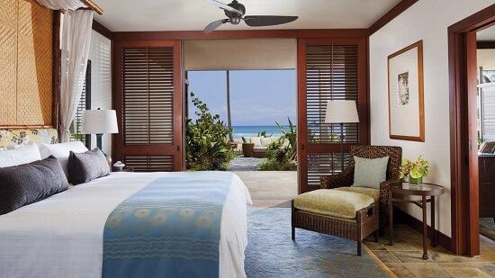 20150530-377-8-Island of Hawaii-hotel