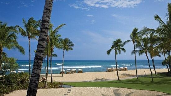 20150530-377-9-Island of Hawaii-hotel