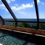淡路島屈指のリゾート温泉!洲本温泉でおすすめ人気旅館・ホテル7選