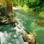 【湯西川温泉/栃木県】一度は泊まってみたい! 湯西川温泉の人気の宿3選。