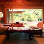 憧れの高級宿!武雄温泉でおすすめの人気旅館3選。