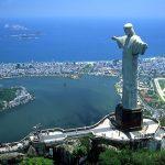 トリップアドバイザー発表『世界の人気観光スポット2015』はココだ!