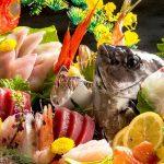 じゃらんのクチコミ(夕食)4.8以上!夕食が自慢の人気旅館15選【東日本】