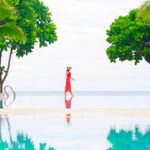 ランタ島で至福のひとときを!人気の高級リゾートホテル3選。