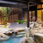 憧れの人気宿!昼神温泉でおすすめの人気旅館7選。
