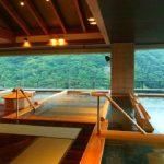 憧れの高級宿!磐梯熱海温泉でおすすめの人気旅館7選。