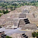 古代ロマンあふれる都市遺跡。メキシコの世界遺産『テオティワカン』