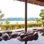 憧れの人気宿!弓ヶ浜温泉でおすすめの人気旅館6選。