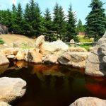 【十勝川温泉/北海道】一度は泊まってみたい!十勝川温泉の人気の宿3選。