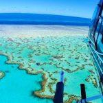 一生に一度は行くべき!オーストラリアの超一級の離島7選。