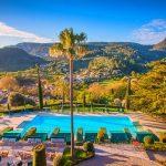 マヨルカ島で贅沢なひとときを!人気の高級リゾートホテル7選。