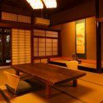これぞ日本の老舗宿!創業100年以上の人気旅館13選。
