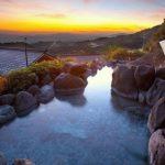 憧れの人気宿!わいた温泉でおすすめの人気旅館7選。