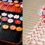 京都のお土産にいかがですか?京都で人気の和雑貨&和小物のお店5選。