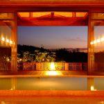 憧れの人気宿!夕日ヶ浦温泉でおすすめの人気旅館7選。
