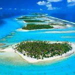 【ランギロア島/タヒチ】一度は泊まってみたい!憧れのランギロア島の人気ホテル3選。