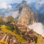 古代の世界へタイムスリップ!一生に一度は訪れたい魅惑の古代遺跡10選。